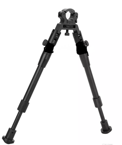 Airgun Bipod