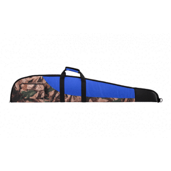 Airgun Carrying Bag GB-201