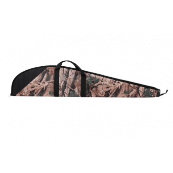 Airgun Carrying Bag GB-5