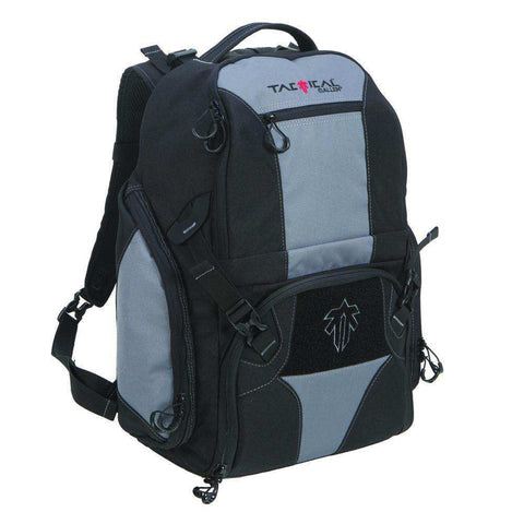 Allen Arsenal Handgun Range Backpack