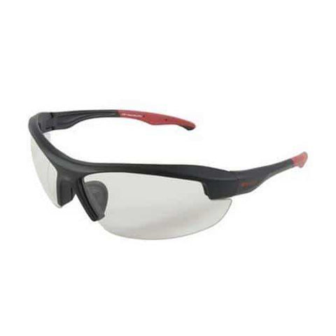 Allen Cases Ruger Core Ballistic Shooting Glasses