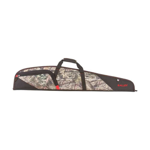 Allen Flat Tops Rifle Case