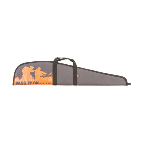 Allen Pass It On Gun Case, 40″