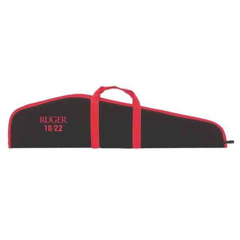 Allen Ruger® Embroidered 10/22® Rifle Case 40""
