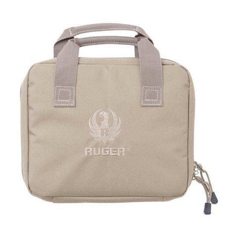Allen Ruger® Single Hangun Case, 11″