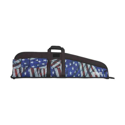 Allen Victory Tactical Rifle Case, 42""