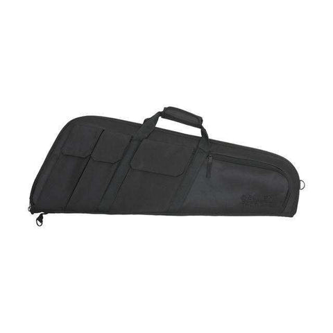 "Allen Wedge Tactical Case 41"" Black"