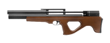 Artemis  PCP Airgun P-15 Limited Edition