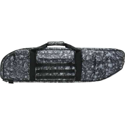 BATTALION DELTA TACTICAL CASE, 42″