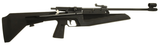 Baikal Airgun MP-61 4.5MM
