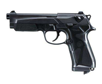 Beretta 90TWO cal. 6 mm BB By Umarex