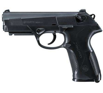 Beretta Px4 Storm cal. 6 mm BB By Umarex