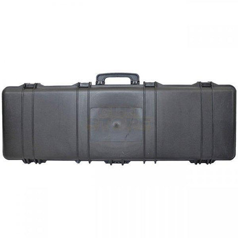 Blackline Pro Carbine Hard Case