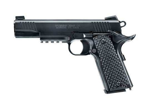 Browning 1911 HME By Umarex