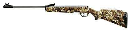 Diana Airgun Mod. Panther 21 Camouflage 5.5MM