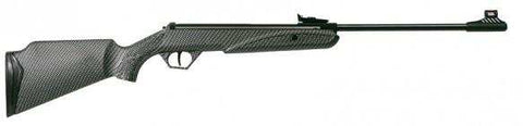 Diana Airgun Mod. Panther 21 Carbon 5.5MM