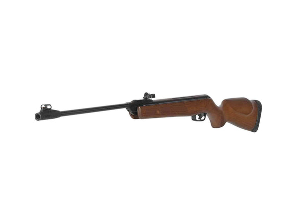GAMO FOREST (5.5) Cal Break Barrel Airgun