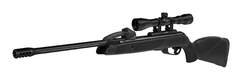 GAMO QUICKER 10 ( With Scope Gamo 4x32 )