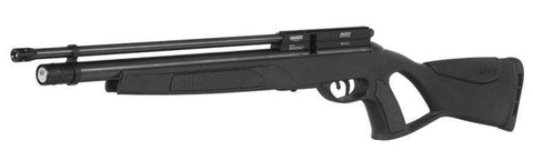 Gamo Coyote Black 5.5MM