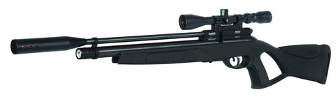 Gamo Coyote Black Whisper 5.5MM