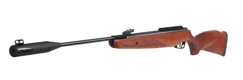 Gamo Hunter 1250 Grizzly Pro 5.5MM