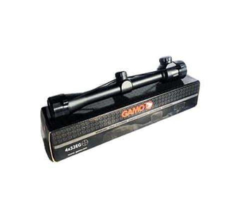 Gamo Scope 4x32
