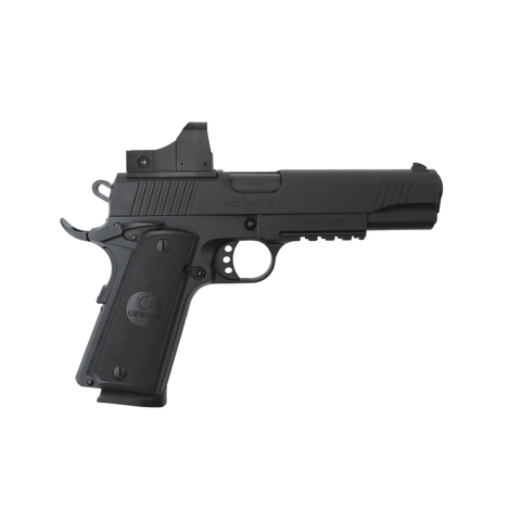 Girsan MC 1911 Black