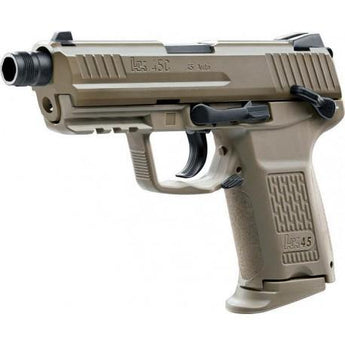 Heckler & Koch 45CT By Umarex