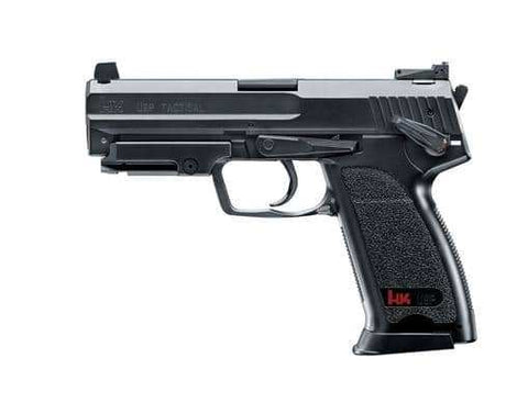 Heckler & Koch USP By Umarex