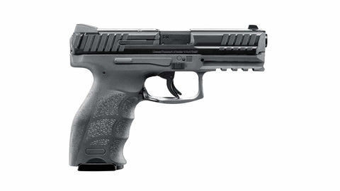 Heckler & Koch VP9 Gray By Umarex