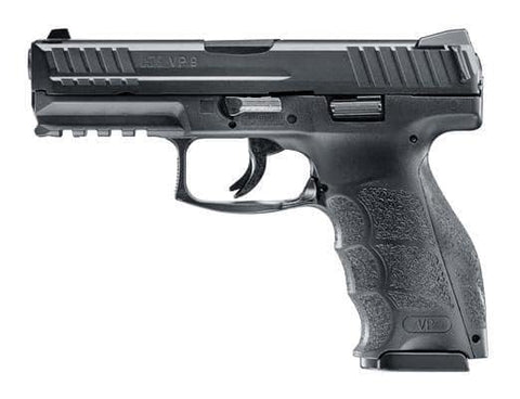 Heckler & Koch VP9 cal. 6 mm BB - HME By Umarex