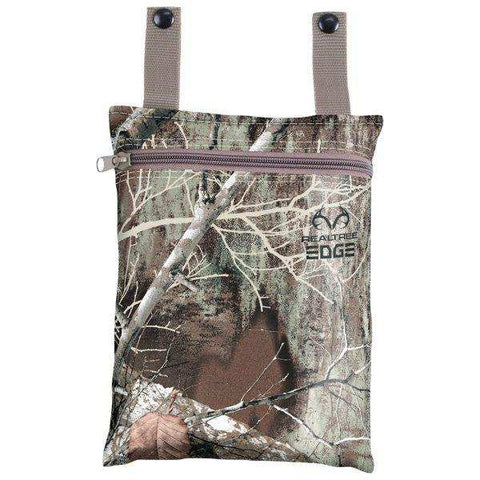 MAGNETIC TREE STAND COVER – REALTREE EDGE