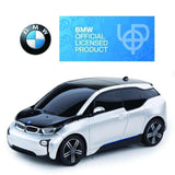 Official BMW i3 RC Car 1:24 Scale – White