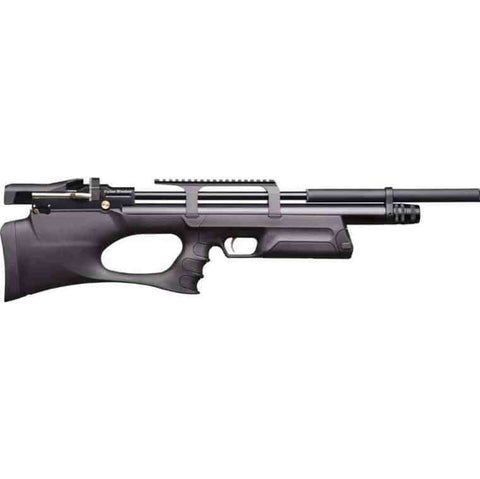 Pallas Bull PCP Airgun Synthetic Stock 5.5MM