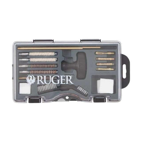 RUGER® RIMFIRE CLEANING KIT