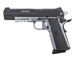 Sig Sauer 1911 MAX MICHEL CO2 BB Airpistol