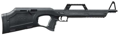 Walther G22 Rifle