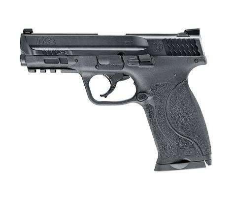 Smith & Wesson M&P9 M2.0 Airgun