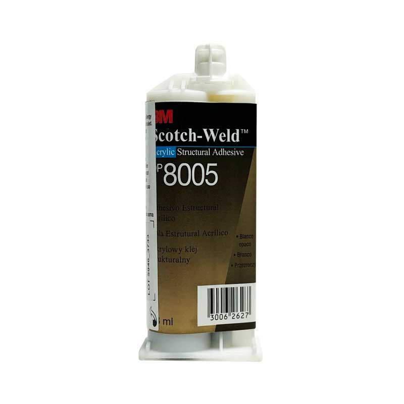 3M DP8005  2-Part adhesive | 38ML | Scotch-Weld Adhesives