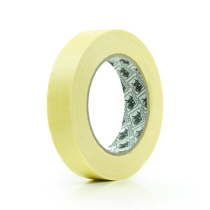 Indasa Masking Tape | Univar Specialty Consumables