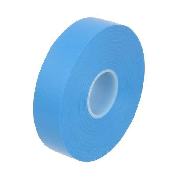 Advance Electrical Tapes Advance AT7 Electrical Insulation Tape 610209365
