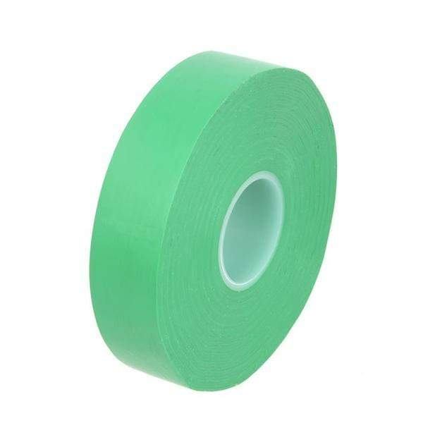 Advance Electrical Tapes Advance AT7 Electrical Insulation Tape 610209361