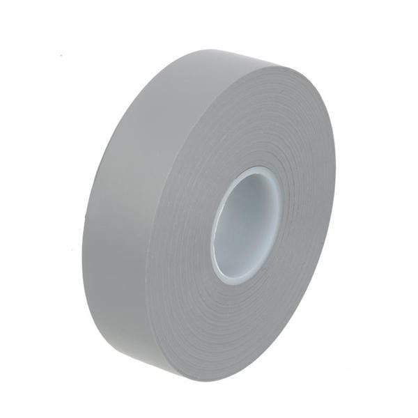 Advance Electrical Tapes Advance AT7 Electrical Insulation Tape 610209210