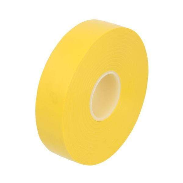 Advance Electrical Tapes Advance AT7 Electrical Insulation Tape 610209363