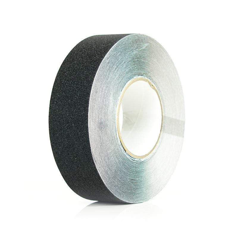Anti slip Tape | Univar | Anti-Slip Tapes | Univar Specialty Consumables