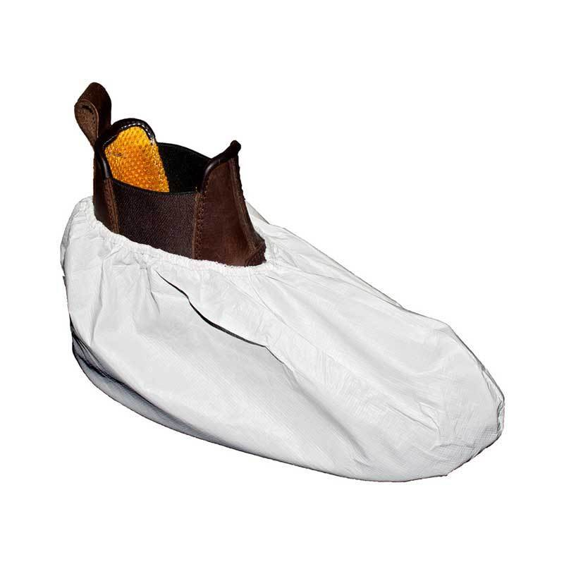 Chemsplash Shoe Covers Chemsplash Shoe Covers 610401591