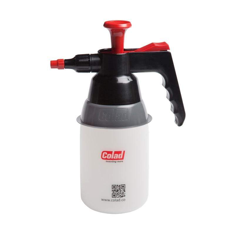 Colad Spray Bottles Colad 9705 Pump Spray Bottle (1L) 610308485