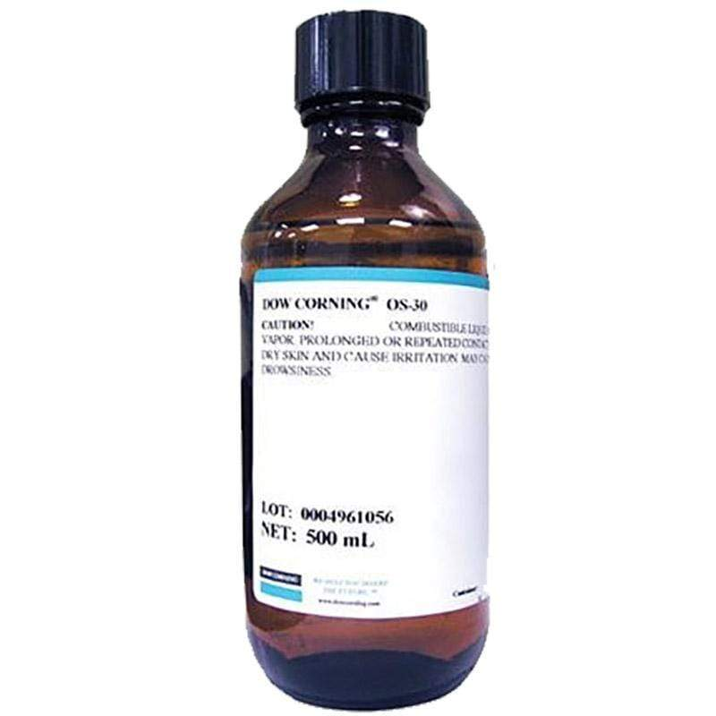 Dowsil OS-30 Fluid 500ml