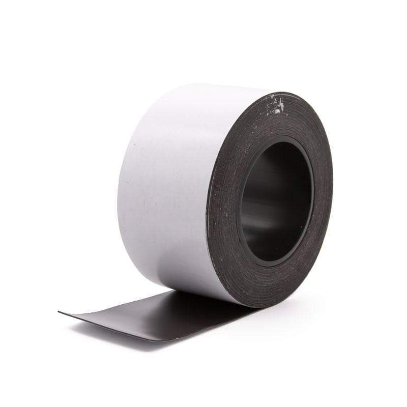 Magnetic Tape 70 x 10 | Tapes | Univar SC