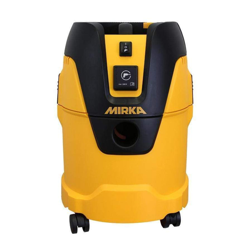Mirka 1025L Dust Extractor 230V